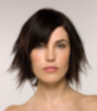 Hair Salons Bowmanville, Hairdressers Bowmanville, hair salon bowmanville, hairdresser bowmanville, hair cuts bowmanville, waxing