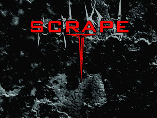 Remix for Scrape out NOW