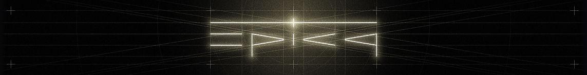 Epicq - Emmanuel Picq - Illustration / Graphisme