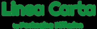 2019 logo lineacarta.png