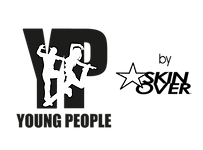 YoungPeopleLOGO.png