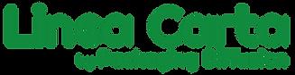 Lineacarta Albenga cartoleria prodotti per la scuola e per l'ufficio