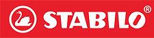 STABILO-Logo_2019_CMYK.jpg