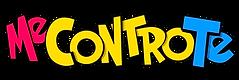 logo-me-contro-te-new.png