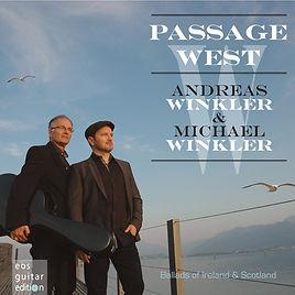Passage West.jpg