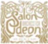 Nina Ulli / Salonorchester Odeon, CD Wien Wien nur du allein