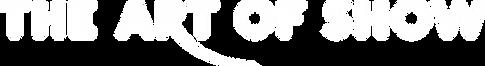 Logo_Negativ_Screen_RGB_72PPI_B.png