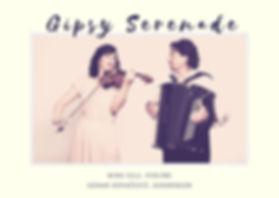 Flyer Gipsy Serenade.jpg