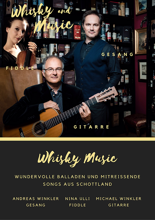 Whisky Music.PNG