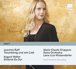 Swiss Orchestra.jpeg