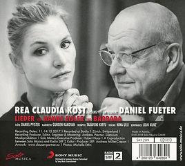 Hanns Eisler Rea Kost Daniel Fueter.jpg