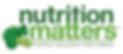 NutritionMattersLogo.png