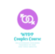 WIDP Couples Course logo.png