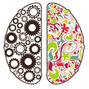 brain%20logo_edited.jpg