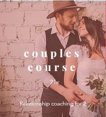 couples course.JPG