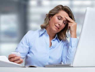 What Are Cervicogenic Headaches?