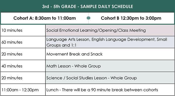 3-5 Sample Schedule 2.jpg