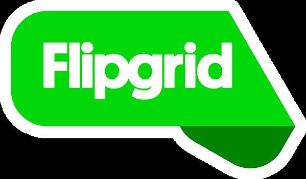flipgrid_logo_outlined.png