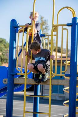 Westlake Elementary Photoshoot Camera 1-