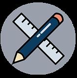 icon-handbook3.png