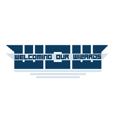 WOW logo 3.png
