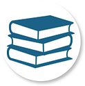 icon-studentportal3.png
