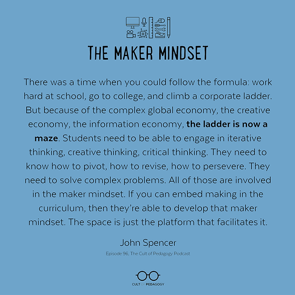 The Maker Mindset.png