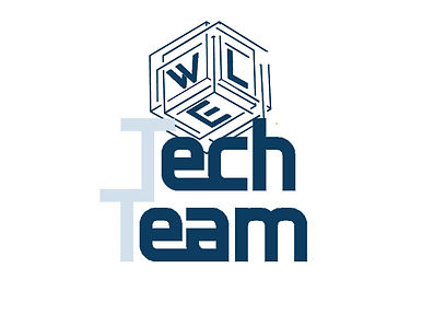 Tech Team logo 3.jpg