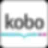 Icon-Kobo-100x100.png