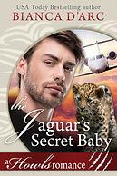 JaguarBaby-Darker-72-200x300.jpg