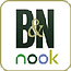 icon-BN-100x100.png