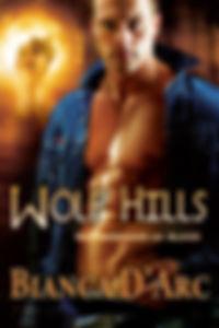 WolfHills2017-200x300.jpg
