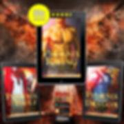 BookBrushImage-2020-4-19-13-2733.jpg
