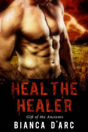 GoA-Healer-200x300.jpg