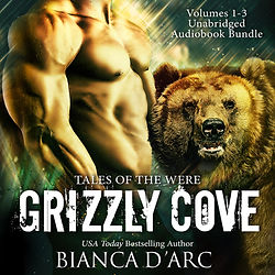Grizzly Cove AUDIO.jpg