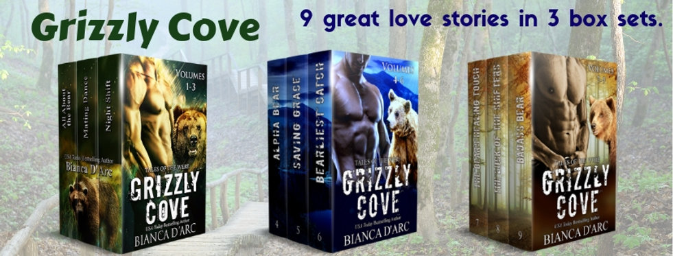 Grizzly Cove Box Sets.jpg