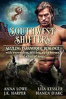 SouthwestShifters-72-200x300-20.jpg
