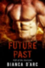 GoA-Future-200x300.jpg