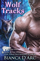 WolfTracks-72-200x300-20.jpg
