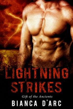 GoA-Lightning-200x300.jpg