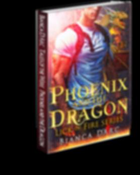 3d-PhnxDrgn.png