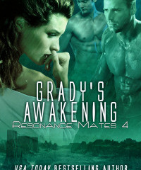 Sale: Grady's Awakening - Amazon Only