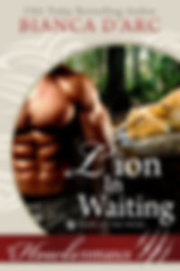 LionInWaiting-72-200x300.jpg