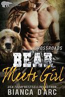 BearMeetsGirl-72-200x300-20.jpg