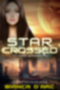 StarCrossed-200x300.jpg
