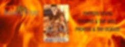 Lick of Fire Trilogy.jpg