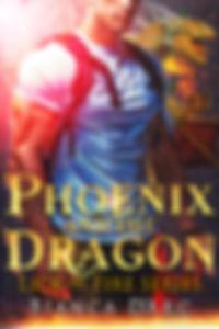 PhnxDrgn-72-200x300.jpg