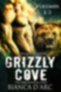 GrizzlyCove-1-3-200x300.jpg
