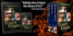 BookBrushImage-2020-3-26-10-3833.jpg