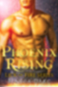 cvr-PhoenixRising-200x300.jpg